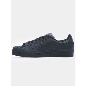 adidas Originals Superstar Foundation Core Black Core Black Core Black