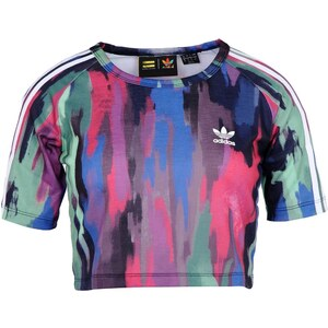 ADIDAS ORIGINALS BY PHARRELL WILLIAMS TOPS