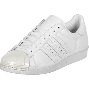 adidas Superstar 80s Metal Toe W chaussures ftwr white
