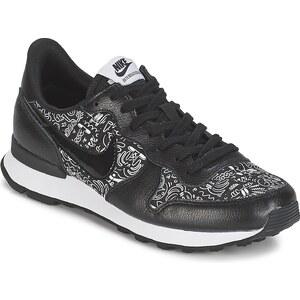 Nike Chaussures INTERNATIONALIST PRINT W