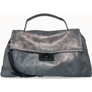 Marc O´Polo Handbag