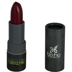 Boho Cosmetics Rouge à lèvres - 305 Grenat