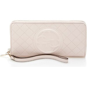 Guess Korry - Portefeuille - rose