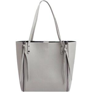 PIECES Shopping Tasche