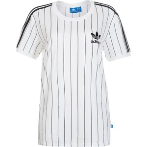 ADIDAS ORIGINALS 3 Stripes T Shirt Damen
