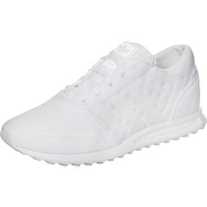 ADIDAS ORIGINALS adidas Los Angeles Sneaker Damen