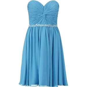 Laona Cocktailkleid / festliches Kleid powder blue