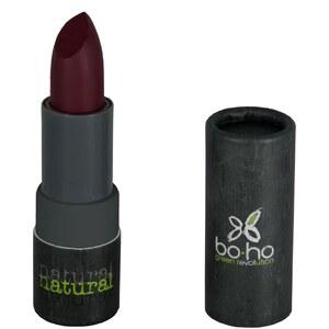 Boho Cosmetics Rouge à lèvres - 104 Velours