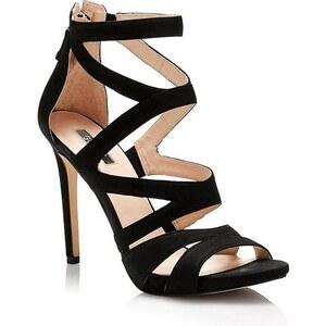 Guess Sandalette Alee aus Leder