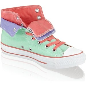 CT AS Two Fold Converse mint