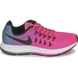 Nike Chaussures enfant PEGASUS JUNIOR