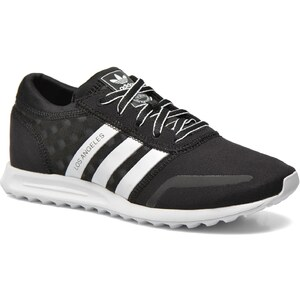 Adidas Originals - Los Angeles W - Sneaker für Damen / schwarz