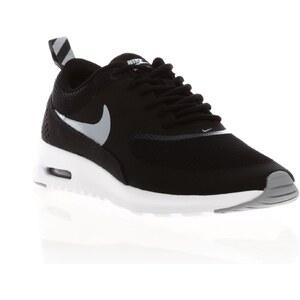Nike Air Max Thea - Baskets - noires