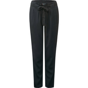 Street One - Pantalon Casual Fit Marlo - Black