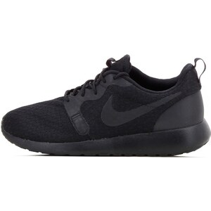 Nike Chaussures Roshe One Hyperfuse - Ref. 636220-005