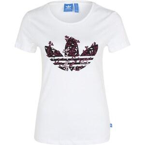 ADIDAS ORIGINALS Printshirt
