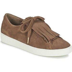 MICHAEL Michael Kors Chaussures KEATON KILTIE