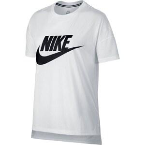 Nike Signal - T-Shirt - weiß