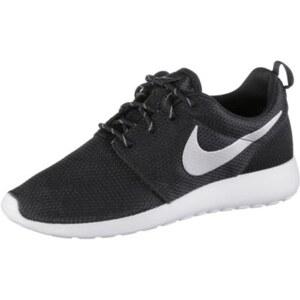 Nike WMNS ROSHE ONE Sneaker Damen