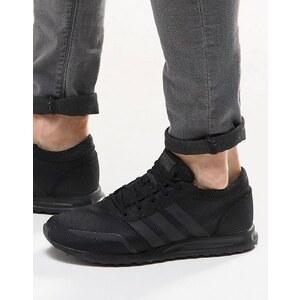 adidas Originals - Los Angeles S31535 - Baskets - Noir - Noir