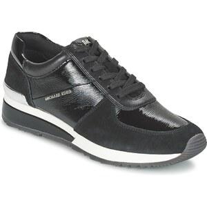 MICHAEL Michael Kors Chaussures ALLIE WRAP TRAINER