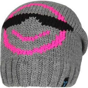 MYMO Accessories Mütze