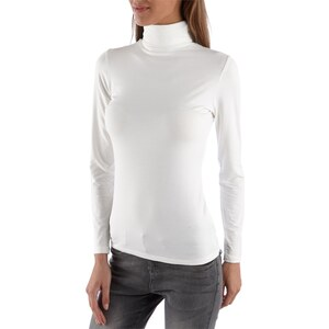 Camaïeu T-shirt col roulé