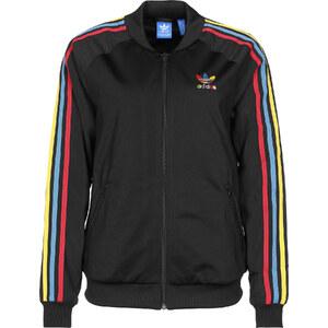 adidas Sst Tt W veste de survêtement black