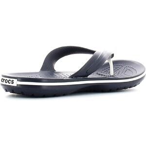 Crocs Tongs 11033 Tongs Man
