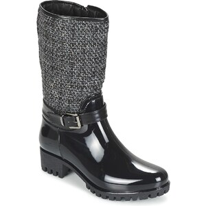 Be Only Bottes TWEEDY