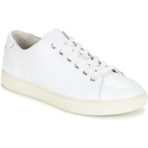 Ralph Lauren Chaussures WAVERLY