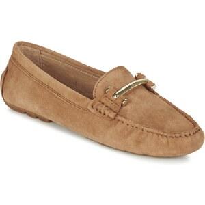 Ralph Lauren Chaussures CALIANA