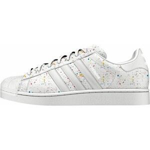 adidas Originals Sneaker Superstar bunt 36,37,38,39,40,41,42,43