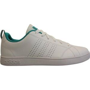 adidas Chaussures Advantage Clean VS W AW4746