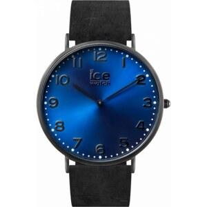 Ice-Watch Ice-City Durham 41mm Homme 001364