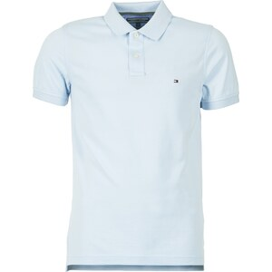 Tommy Hilfiger Polo SLIM FIT POLO
