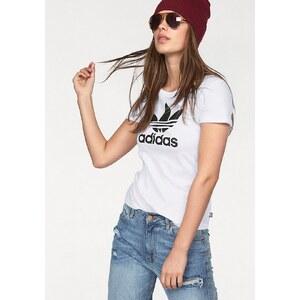 adidas Originals T-Shirt »TREFOIL TEE«