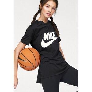 Nike Sportswear T-Shirt »SIGNAL TEE LOGO«