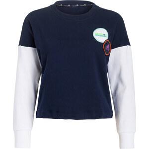adidas STELLASPORT Sweatshirt
