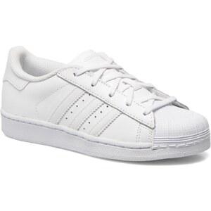 Superstar Foundation C par Adidas Originals
