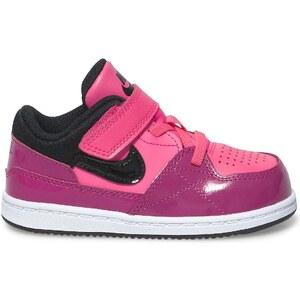 Basket fille Nike