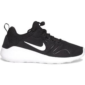 Basket Nike Kaishi 2 noire