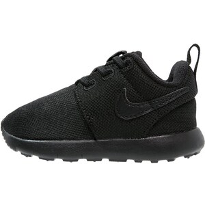 Nike Sportswear ROSHE ONE Sneaker low black