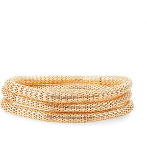 Esprit Lot de trois bracelets