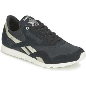 Reebok Classic Chaussures CLASSIC NYLON SLIM METAL