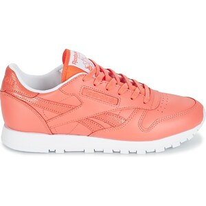 Reebok Classic Chaussures CLASSIC LEATHER SEASONAL II