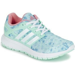 adidas Chaussures ENERGY CLOUD W