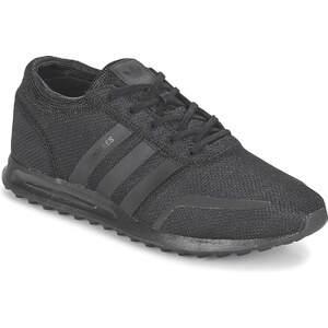 adidas Chaussures LOS ANGELES
