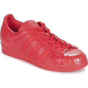 adidas Chaussures SUPERSTAR GLOSSY TO