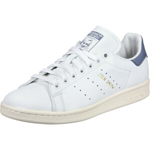 adidas Stan Smith chaussures ftwr white/tech ink